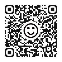 QR_Code_1564218525.png