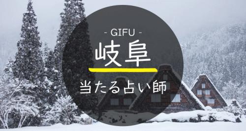1fb4de81fed1ab435c3846bf4bf70ef7.gif