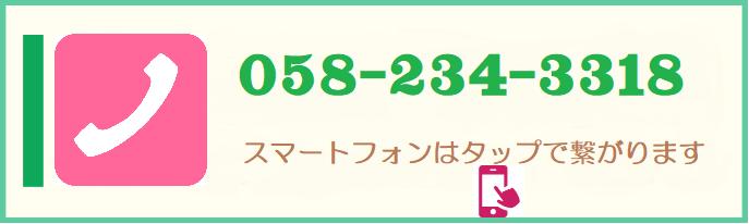 ad5a3882f41b821cb03b47071d130e57 - コピー (2).png