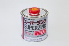 スーパージンク_1Kg.jpg
