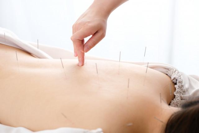 三重で鍼灸のメニューが豊富な施術院をお探しでしたら【鍼灸院 琥珀】