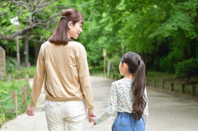 親子関係カウンセリングを受けるメリット