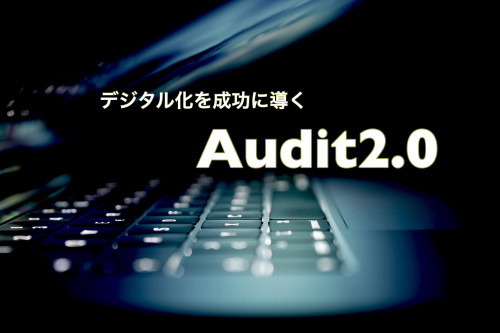 Audit2.0.jpg