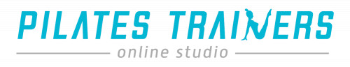 PILATES-TRAINERS-online-studio-ver-横.png