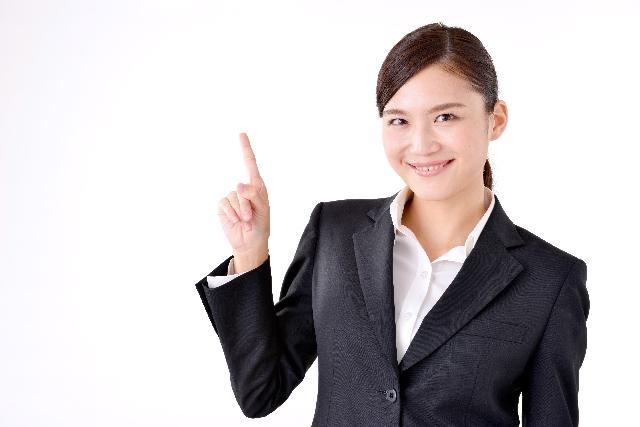 神戸市でマンション仲介を行う【株式会社ラセフ】が教える~任意売却とは?~