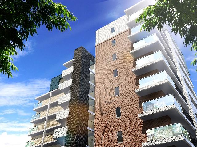 神戸市で中古マンション・分譲のマンションの売買に興味をお持ちなら【株式会社ラセフ】へ!