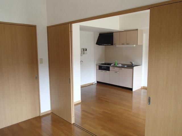 中古マンションを神戸市・明石市で購入したいなら