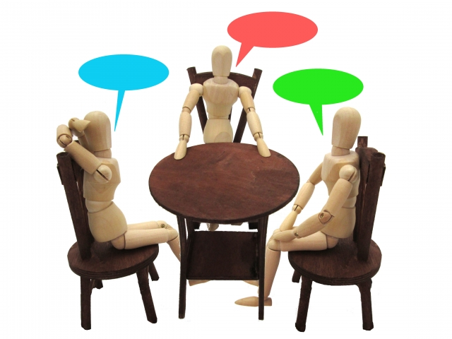 group work image.jpg