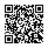 210327クービックのリンクQRコード.png