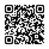 210327クービックのリンクQRコード(会員用).png