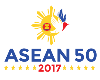 50th-asean-logo-330x265-copy-330x265.png
