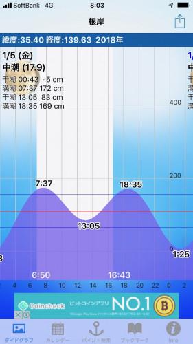 116BBFF6-61BE-4CB6-9403-43D12EA9D952.jpeg