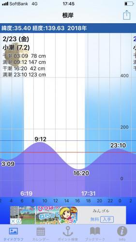 BD6B5B67-8852-41C7-B25C-17D717562FFF.png
