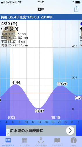 31B8A369-18F5-44C8-8152-D553A220BB4D.png
