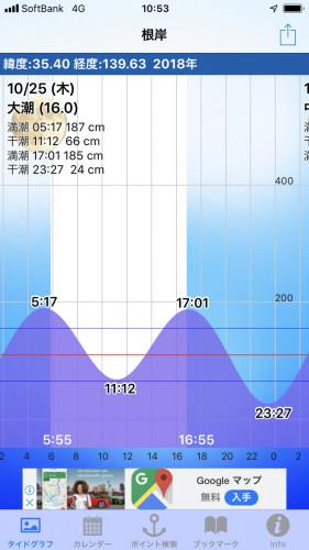 FB92AB3F-C7EC-4D04-8185-58FC8C8F3C06.png