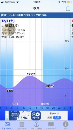 B6BB52E1-243F-4217-A06F-53F30E2B24BD.png
