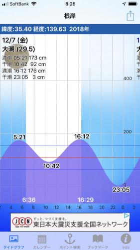 7B754559-8104-4CBD-BF33-1CD346FA4B08.png