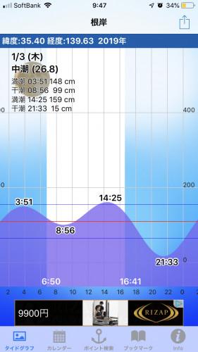15617F30-757C-4EF5-AB3D-121561322FCD.png