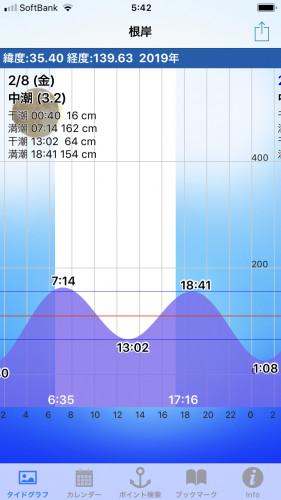 11EC2E9C-AC71-4111-A2D9-B820D91DD743.png