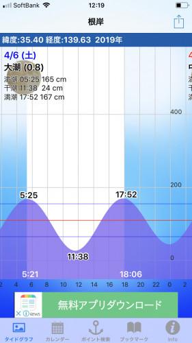 5FD1D3C2-1663-48EA-935F-612FB4352E53.png