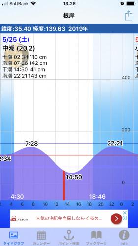 6C495EEF-37E2-49FE-BDE5-9F2C2D0C8D33.png