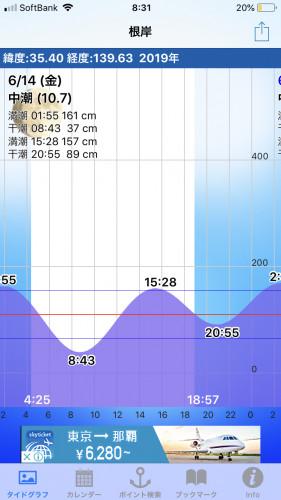 5A78D0F2-D488-444E-A160-4F3294EA34ED.png