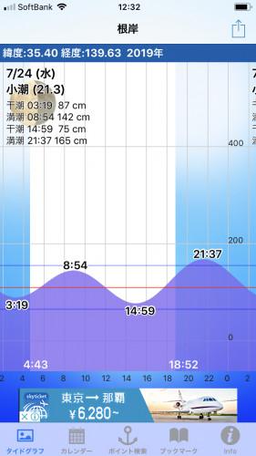 3334B16B-EB15-422C-9DE2-032AB9DEEF3D.png