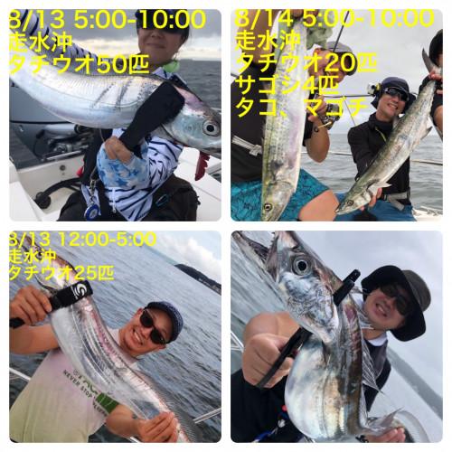 13D46AB5-F783-4B8F-99DE-AB020BB473C0.png