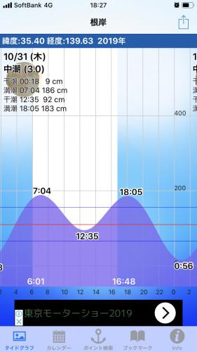 5F47AA14-20E5-4FAF-ACFE-CE441B5880B0.png