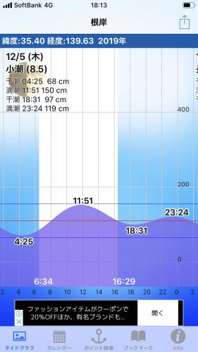 3F845DE0-AEAF-4DB3-AABD-D42E4E69B141.png