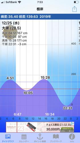 029BC111-F00F-49E6-A5BD-BEB311F13A48.png