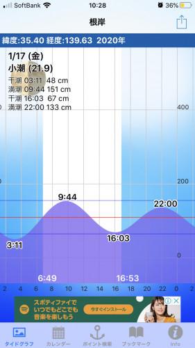 663D7BB1-BEF1-4378-88CF-AB48C502ECC9.png