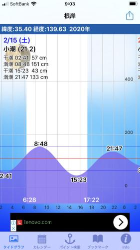 D0C9D264-D255-4D26-AE0E-EF97230F84D8.png