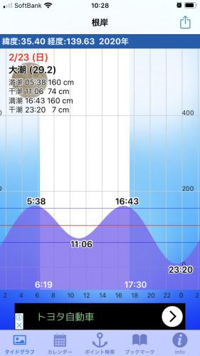 A179135B-E322-43BB-B7CF-A0AC5A8702B4.png