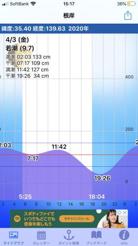 C0AEA586-9D01-4540-956D-26EF4D7A6F8F.png