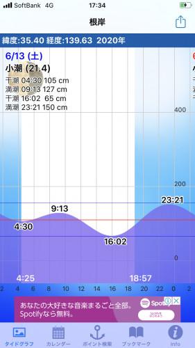 0B30422E-D175-436A-912F-C6D71D4BD595.png