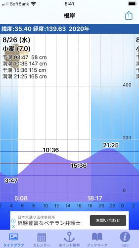 32B08060-33FB-47A1-96DF-8E08BF7FEE03.png