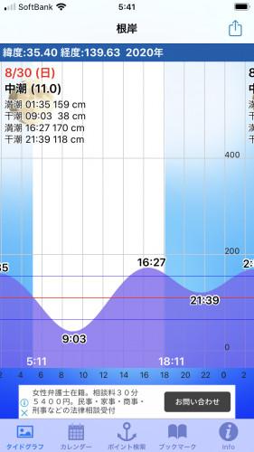 9CEAC239-1FAA-4F39-B0F8-55E1DA9C1883.png
