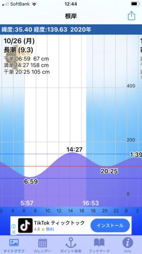 F4E52AA0-4460-4E3E-B7FA-93DCD13B7CDB.png