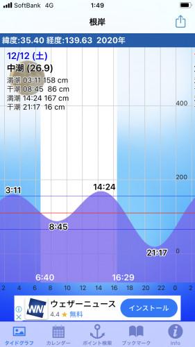 E6FA56A9-C0B5-44C0-BE58-4BB6ED921D7C.png