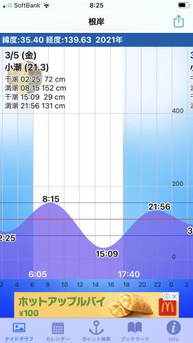 8ABF8993-8F4D-4D10-B514-F44270C70542.png