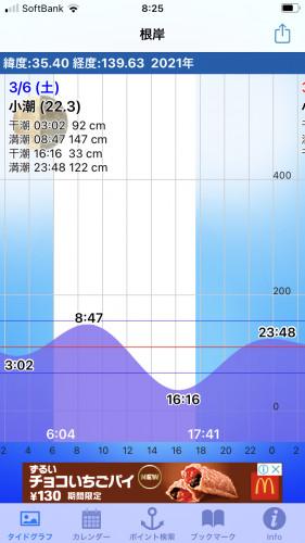 00A827CD-3D97-4620-8124-79CF368F5084.png