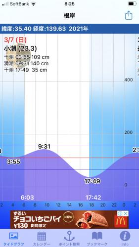 22F87153-4DA0-4536-BE1C-FA61652714B1.png