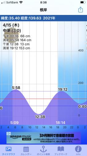 E979A2AB-5B04-4D31-B3ED-20DC1997DC54.png
