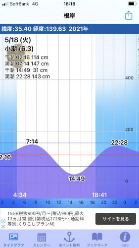 3D5CA3A3-054D-4892-A02B-52FDC8303300.png