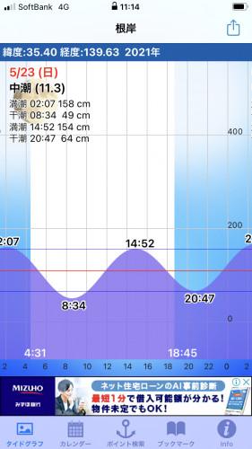 1CF19977-3CD1-4ED0-A190-304B827B7D0E.png