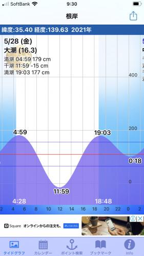 4BA34FCF-0B67-4724-8CC5-1CFF806D8121.png