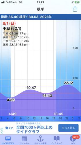 E5D9DD49-3F78-49FD-B3FE-2A2C3754E152.png