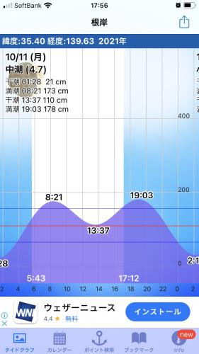 43B49356-E7E3-4AB5-BFD4-5765AE083BF7.png