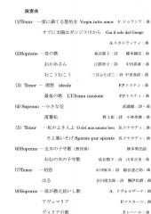 バージョン 2 (1).jpg